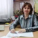 Стасюк_Алла_Миколаївна