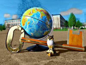 2010 - школа відзначає 25-річний ювілей