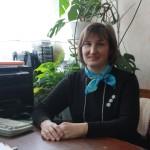Білик_Антоніна_Анатоліївна