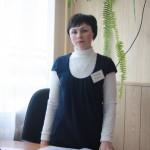 Заброцька_Ірина_Миколаївна