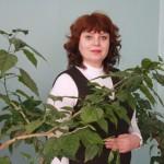 Копил_Любов_михайлівна