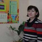 Лисенко_Алла_Василівна
