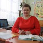 Поволоцька_Оксана_Геронтіївна
