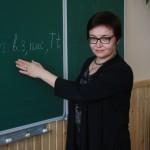 Саханда_Світлана_Миколаївна
