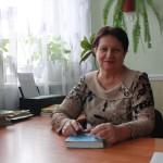 Сахарук_Марія_Миколаївна