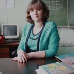 Тягнібедіна_Яніна_Юріївна
