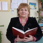 Шарапа_Лариса_Іванівна