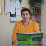Шошенко_Алла_Олексіївна