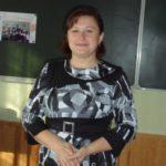 Мележик Ольга Вікторівна