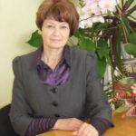 Лазутіна Олена Вікторівна