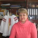 Бурак Наталія Анатоліївна