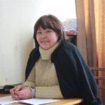 Купрієнко Тетяна Василівна
